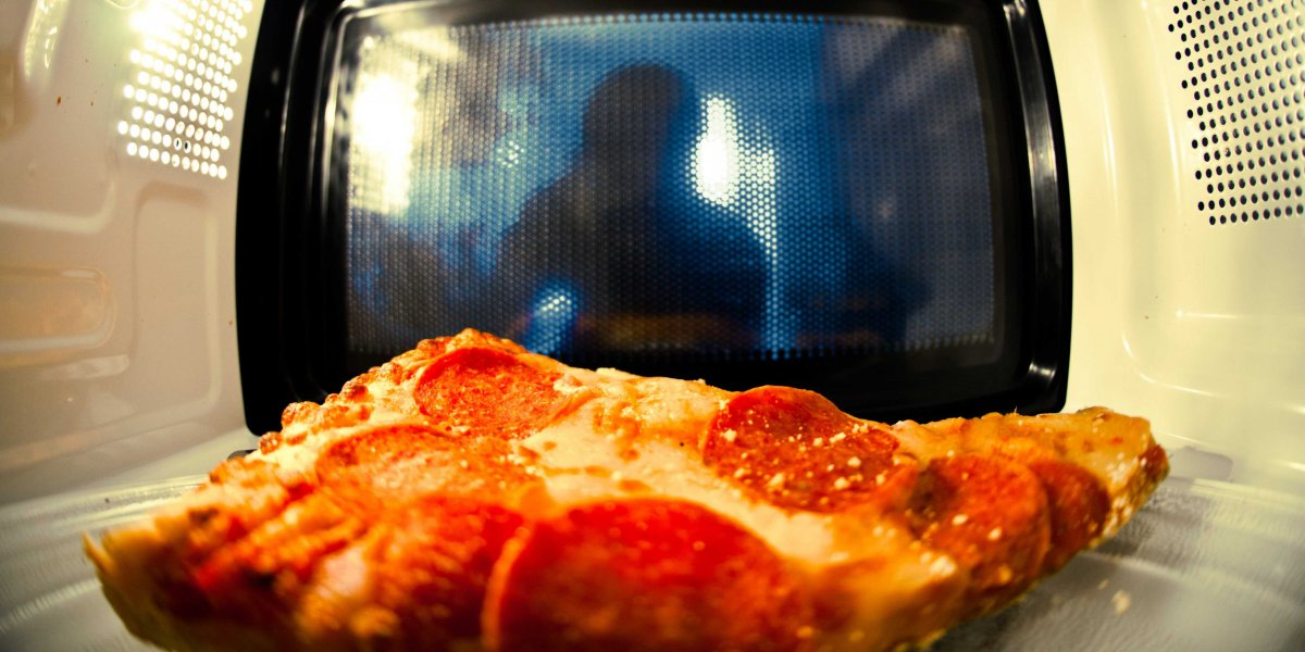 microwave-pizza